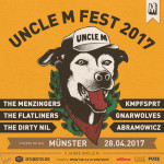 2017FEB02_UncleMfest_announcement