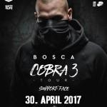 bosca-a6-web-Copy